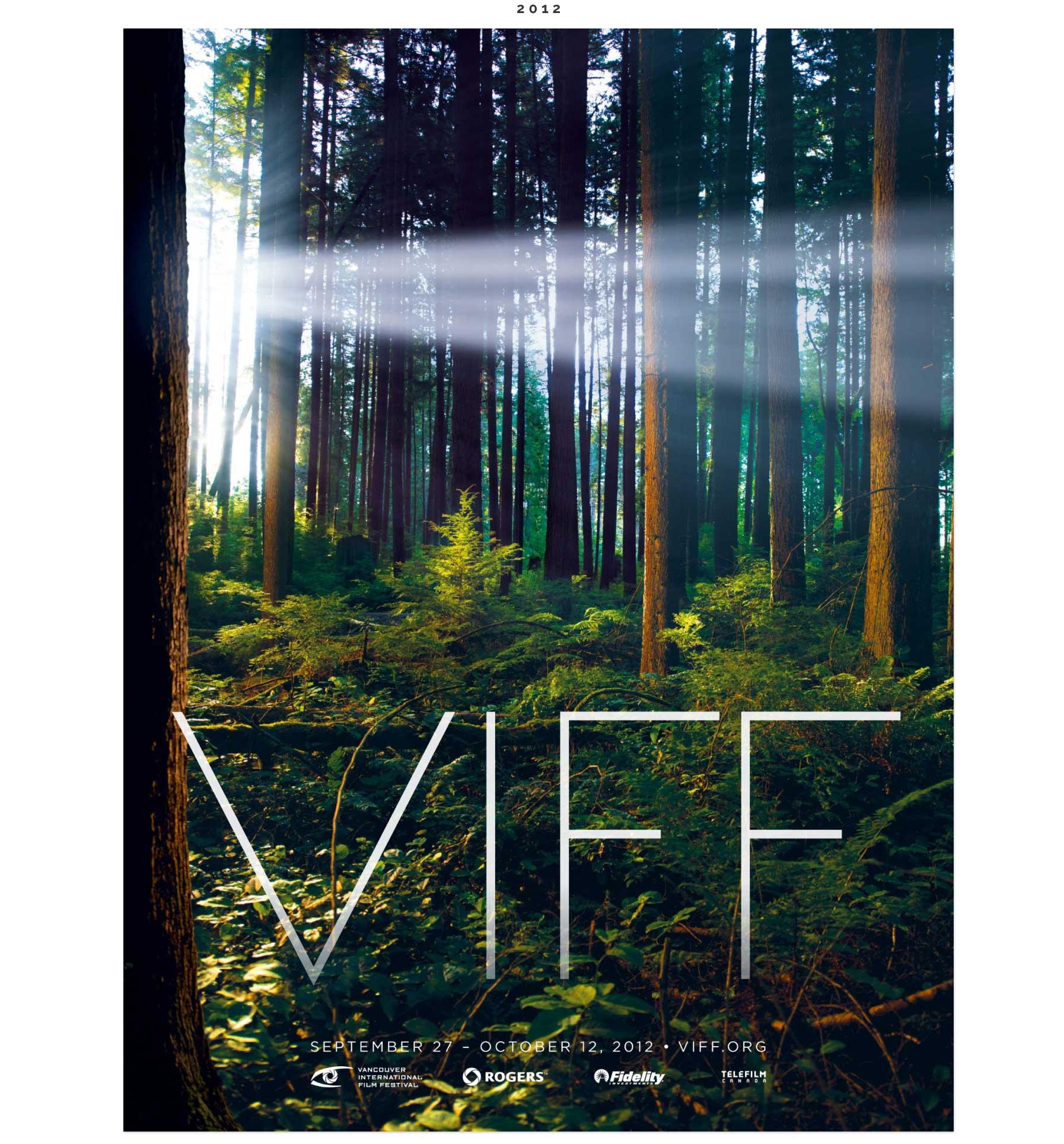 viff_2012