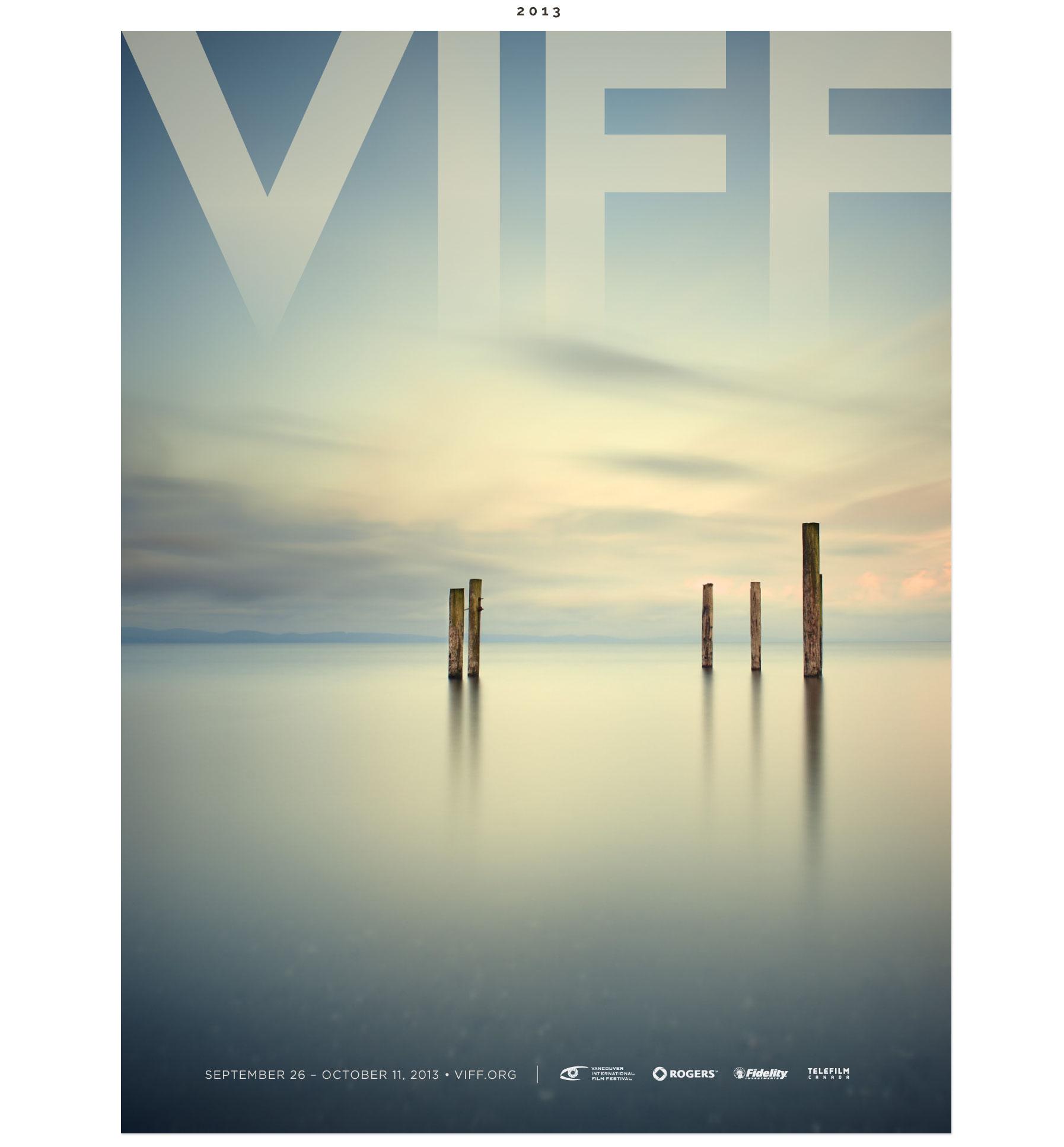 viff_2013