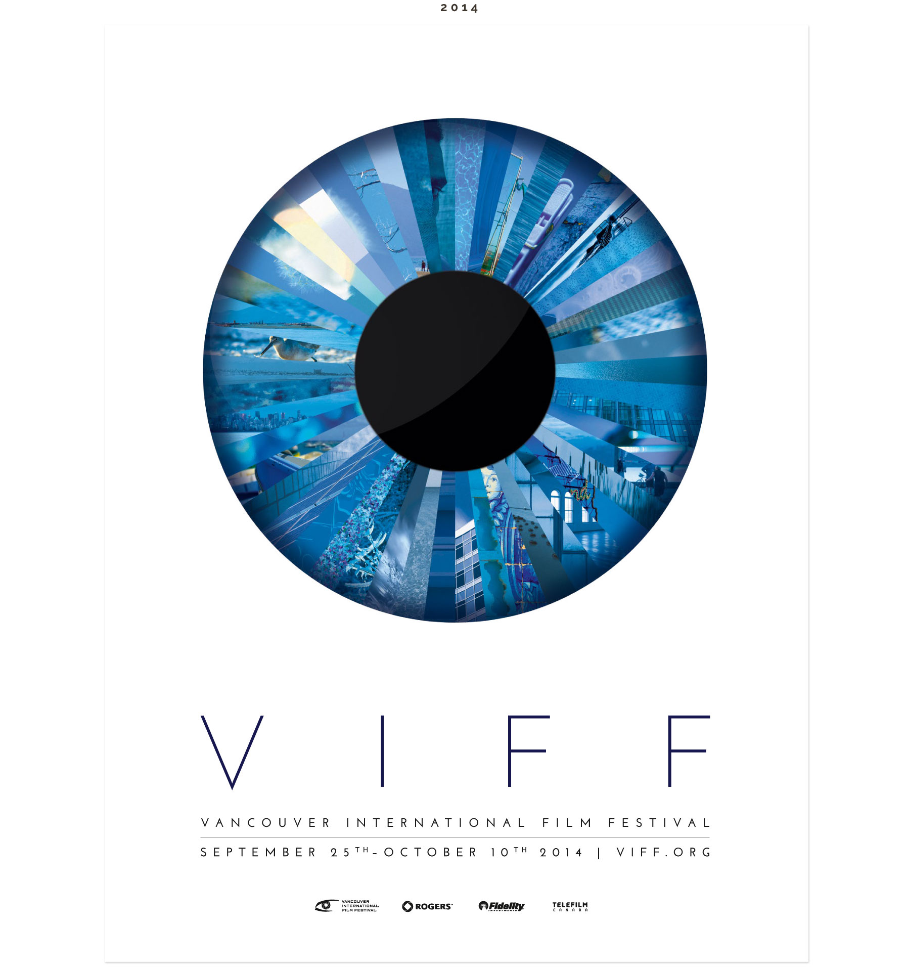 viff_2014