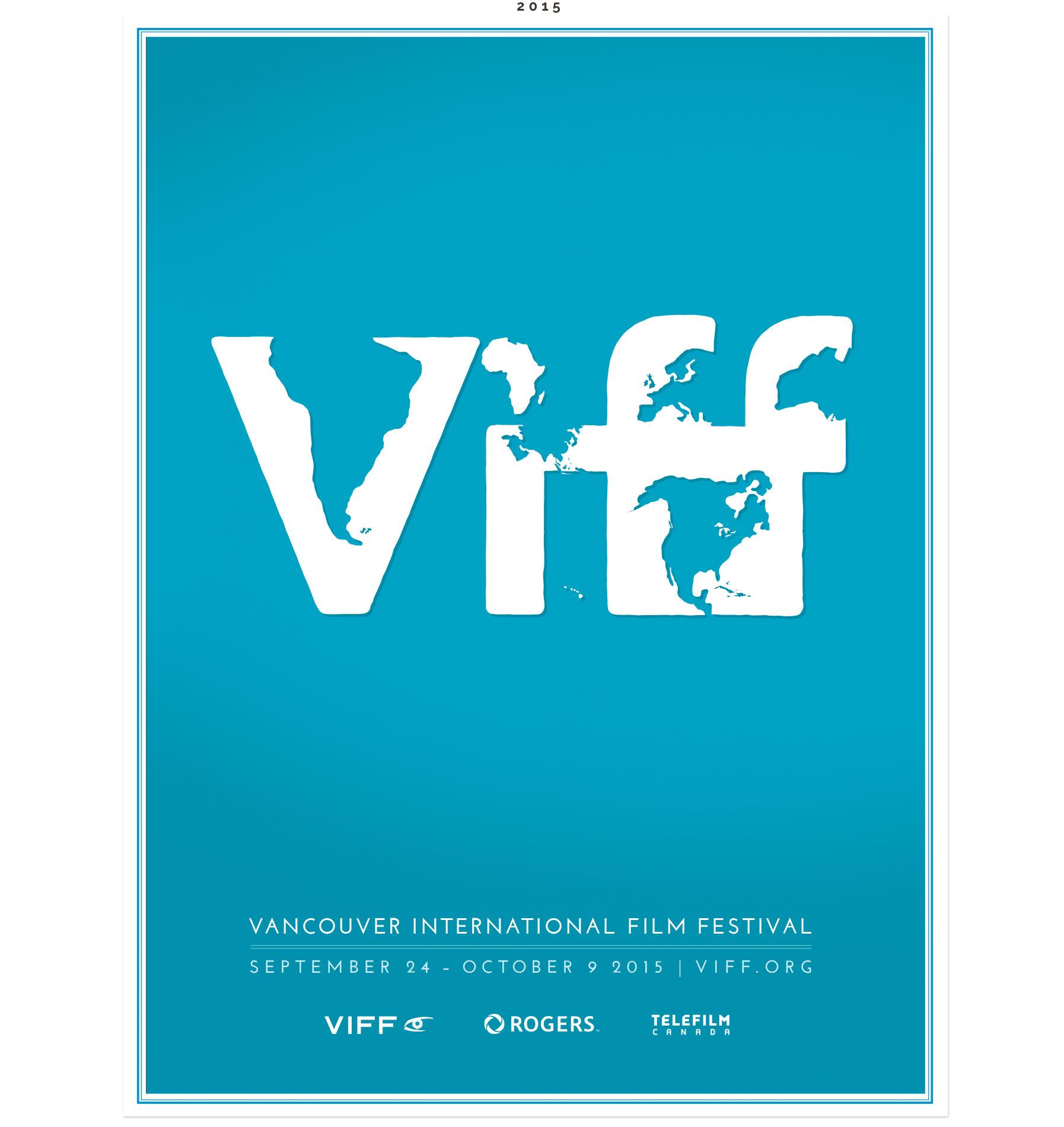viff_2015