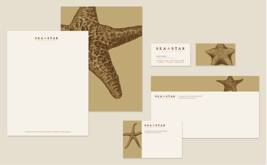 Sea_Star_Stationery
