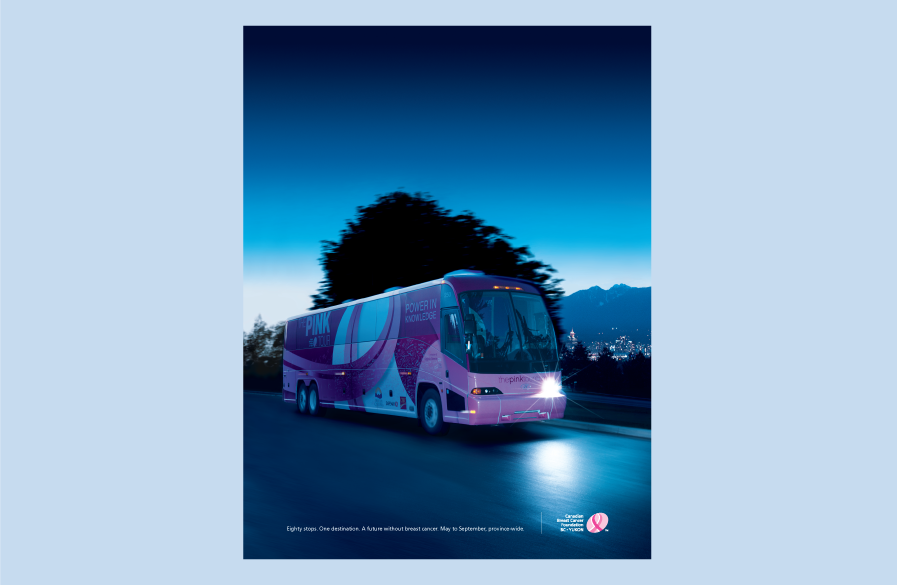 pinkbus-headlight