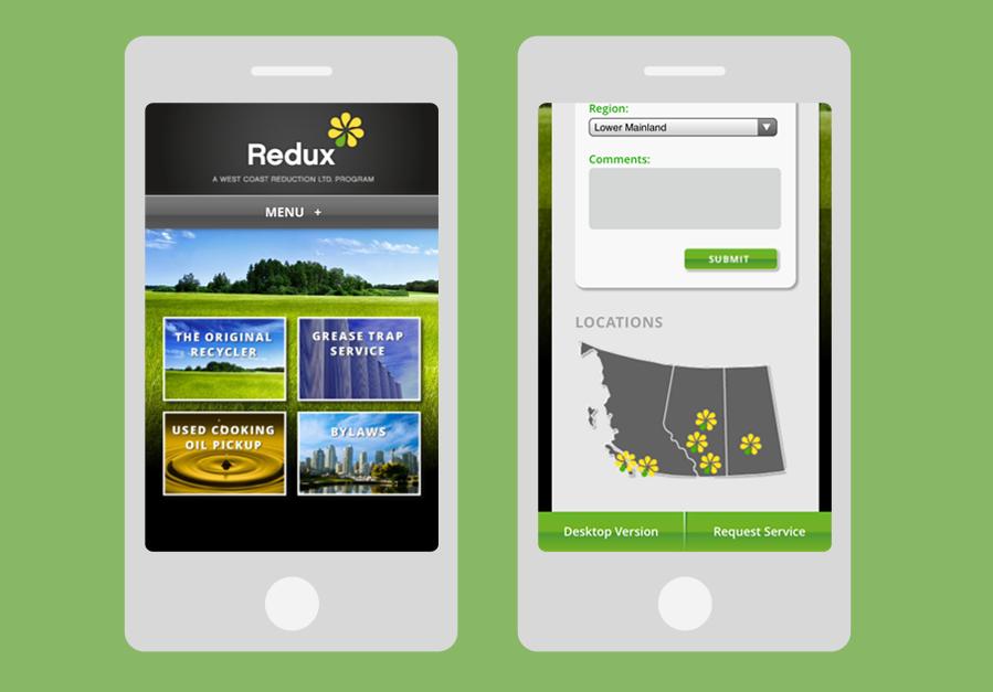 rebux-mobile