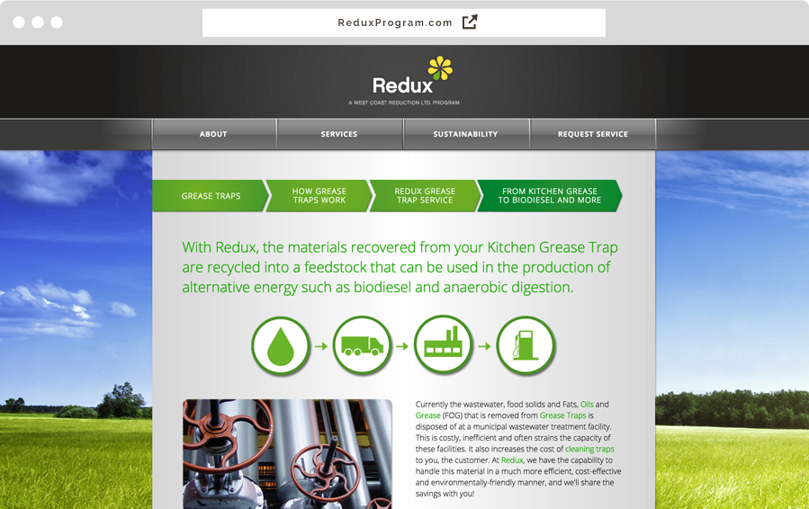 rebux-website-two